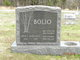 Profile photo:  Ann L <I>Wallace</I> Bolio