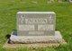 Profile photo:  Infant Son1 Jackson