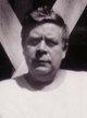 "Harold Willis ""Jack"" Bolter"