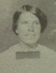 Mabel Flossie <I>Bolter</I> Stuart