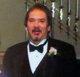 Profile photo:  Larry Stephen Gainey, Sr