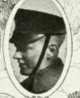 Profile photo: 1LT L. Earle Fellers