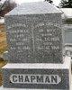 Lovina <I>Godfrey</I> Chapman