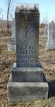 Levi Elledge