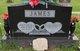 Billy Lee James, Sr