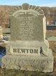 Profile photo:  Annie B Newton