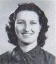Jeanne Elizabeth <I>Hineman</I> Dambaugh