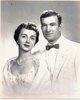 Jean Elizabeth <I>Cooney</I> Davis