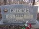 Profile photo:  Icidale Belcher