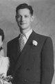 Phillip Edward Gervais