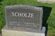 Profile photo:  Adolf G. Scholze
