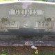 Rev Sidney R Grimes