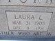 Laura L. Turk