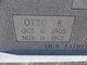 Otto R. Turk