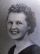 "Carolyn Frances ""Cal"" <I>Calderwood</I> Daigle Graham"