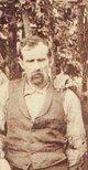 Profile photo:  Adolphus Washington Barnhart