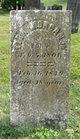 Ezra Morgan, Jr