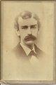 Profile photo:  John Cornish, Sr