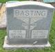 Profile photo:  Elizabeth <I>Tenyer</I> Basting