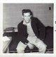 """Profile photo:  Dennis David """"Denny"""" Moore"""