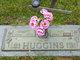 Alta Pearl <I>Smith</I> Huggins