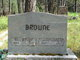 Basil Michael Browne