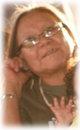 Profile photo:  Bonnie Marie <I>Clincher</I> Red Elk