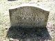 Harry A. Brockway