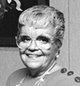 "Profile photo:  Dorothy A ""Dot"" Busch"