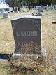 Profile photo:  Gertrude Mae <I>Spaulding</I> Hamel