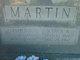 James F. Martin
