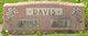 Francis Willard Davis