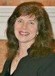 C. Lynn Boswell Jacobs