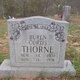 Buren Curtis Thorne