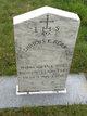 Rev Henry E Bean
