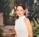 Profile photo:  Patricia Marie Altosino
