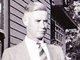 Profile photo:  Amos Boyd Surgeon