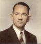 Roy Maxwell Goodwin