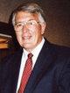 Profile photo: Dr John William Chittick