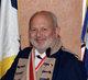 Roger P. Jones