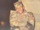 Sgt Edgar Flakes, III