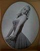 "Profile photo:  Dorothy A ""Dottie A"" <I>Neff</I> Gurleski"