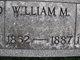 William M. Thornburg