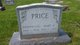 "Joseph ""Joe"" Price"