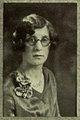 Profile photo:  Mildred Pearl <I>Lorenson</I> Greenhill