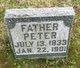 Peter Kieffer