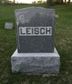 Esther Leisch