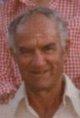 "Profile photo:  Arlington Edwin ""Arlie"" Beery"
