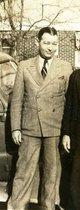Leol Marvin Neff, Sr