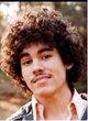"Profile photo:  Robert Lee ""Bob"" Dehn"